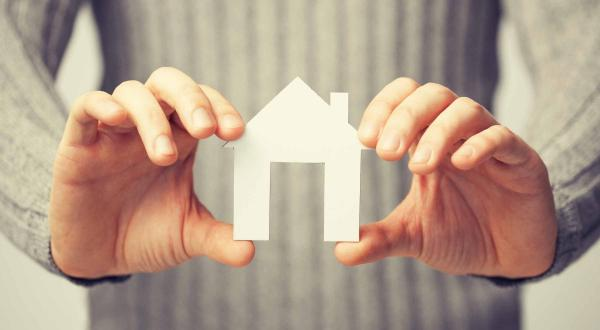 Help 2 Buy and Shared Ownership Valuation Services